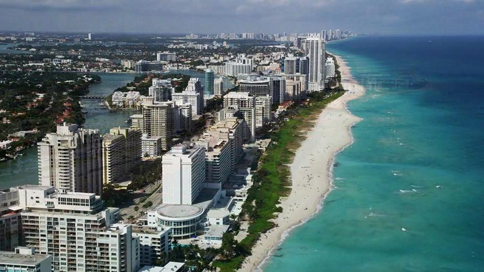 Video Miami
