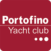 YACHT CLUB AT PORTOFINO CONDO