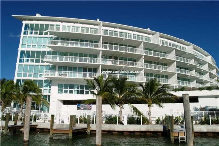 Mid north miami beach condos for sale for 7330 ocean terrace for sale