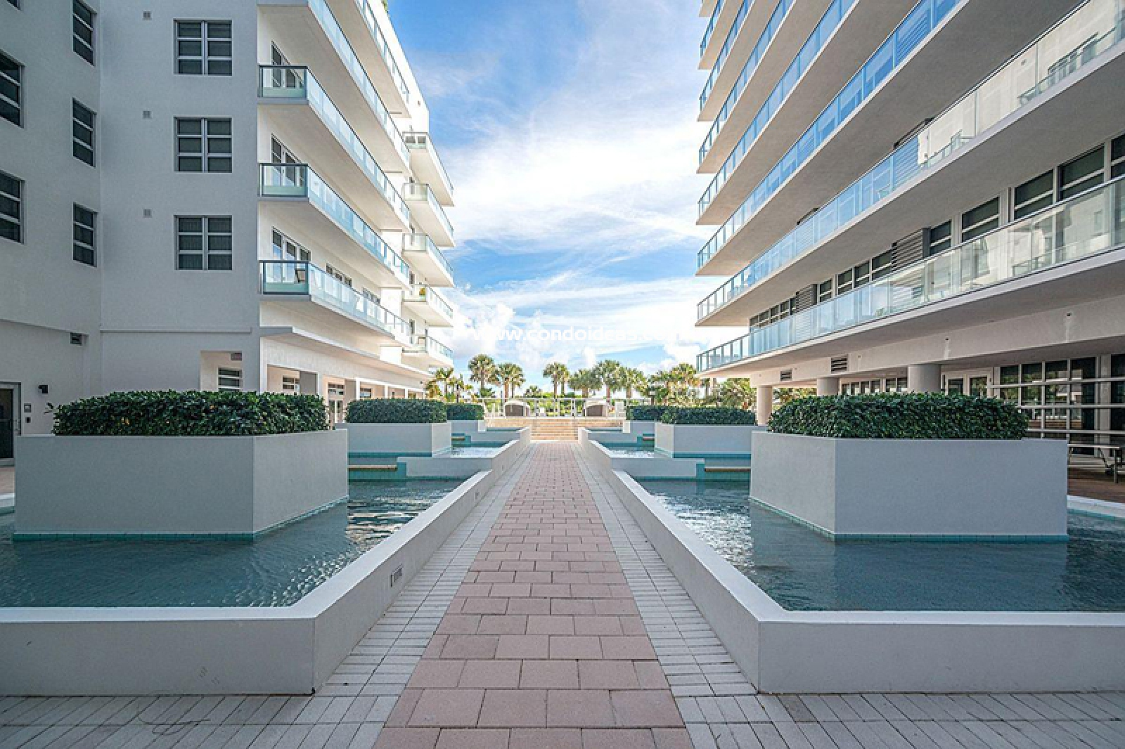 Buy At Caribbean Condo Miami Beach Fl