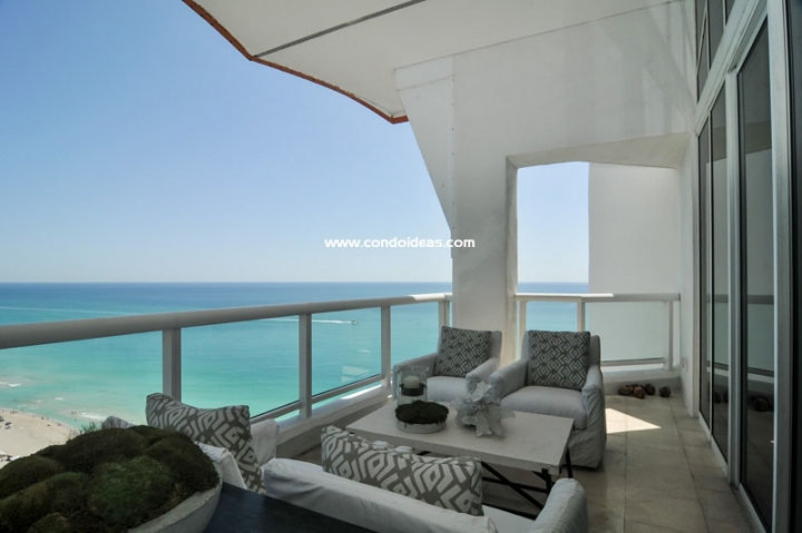 Image result for Miami Beach Condo