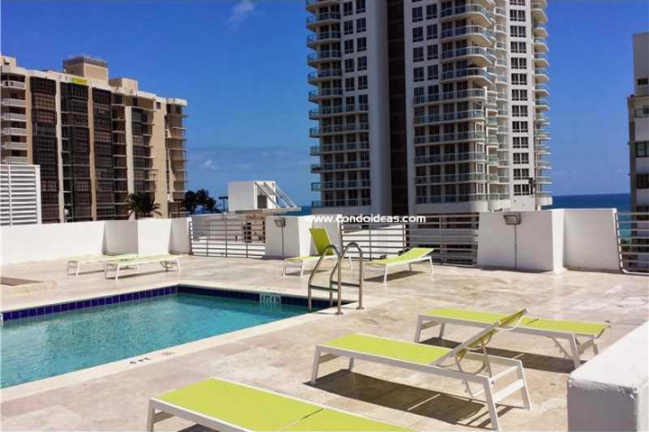 Purchase At Casablanca Condo Amp Villas Miami Beach Fl